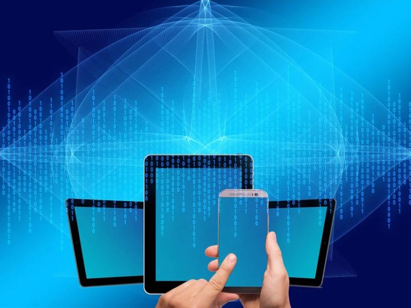 Você faz o gerenciamento de rede de forma correta?