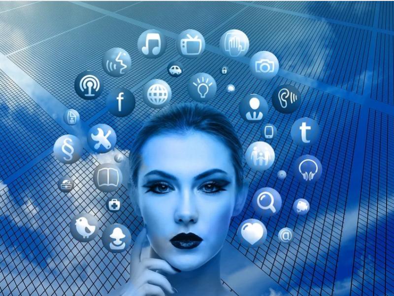 A Gestão de Redes vai ajudar sua empresa!